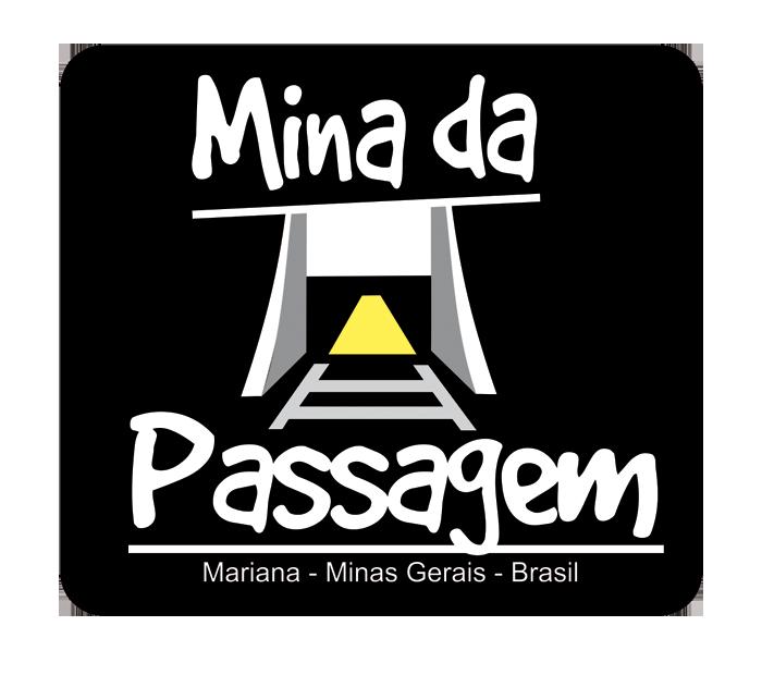 LogoMinaPassagemPNG
